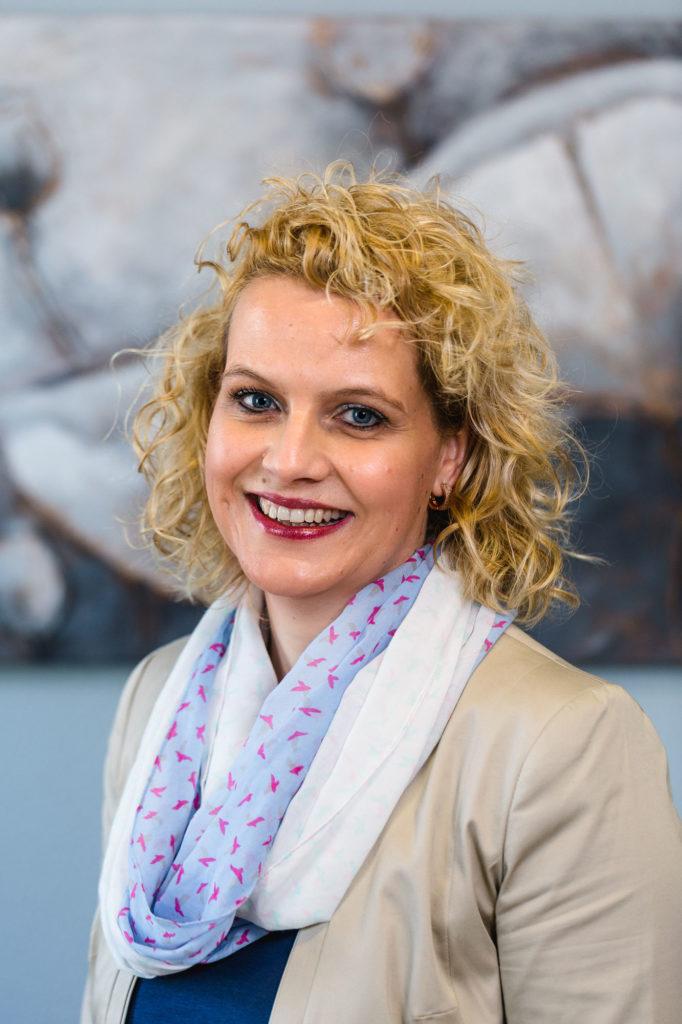 Fachanwältin Verkerhrsrecht Master of Laws (LL.M) Nina Lülf